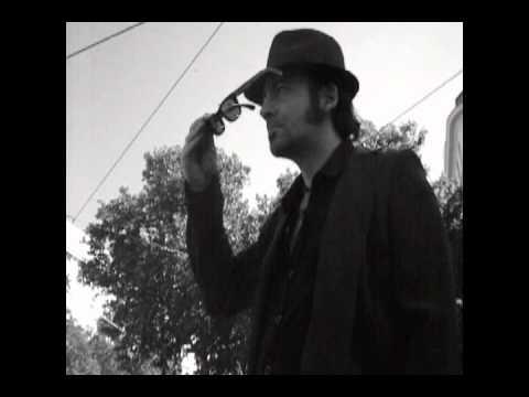 The Hit Man (long clip)