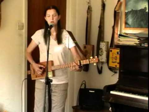 bemuzic - Playing (No Rules) Demo