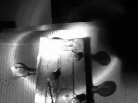 D B CUSTOMS- Olds SLeeper
