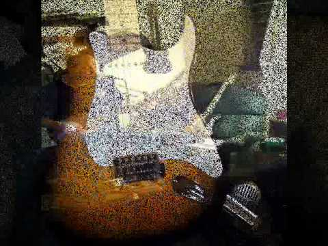 cracked 1 man band.wmv