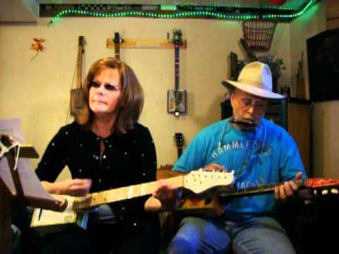 That's Alright Momma by Arthur 'Big Boy' Crudup -