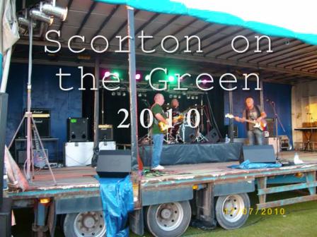 scorton2