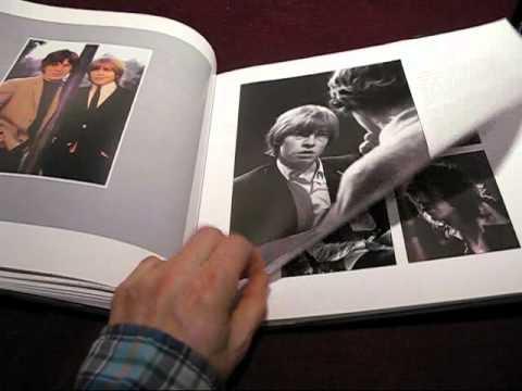 Tribute Album Reminder - Rolling Stones - 1st April Deadline