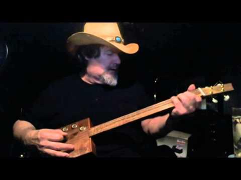 Singing strings video Instrumental