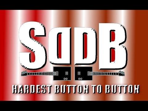 Hardest Button to Button Live - Soulcatcher_DDB