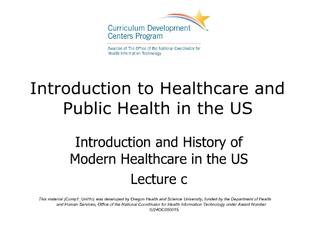 Lecture C