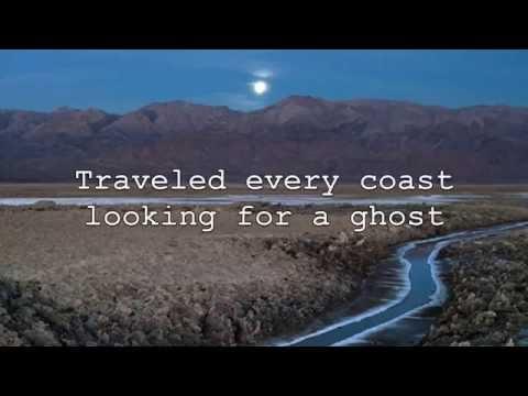 1,000 Years - Sincerely, Iris (Lyric Video)