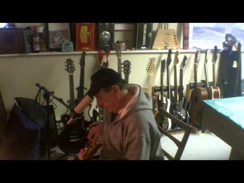 Kodaki8 Test W/Cellobow