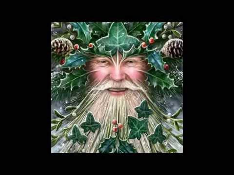 Make a song for the 2015 Cigar Box Nation Christmas album!