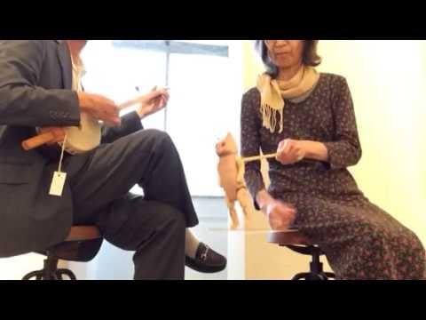 Limberjack&3String Banjo