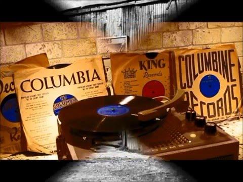 Happy Record Store Day 2016!
