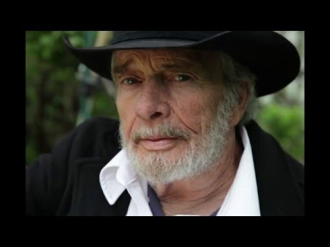 Silver Wings for Merle