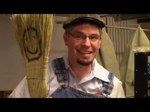 Cigar Box Nation TV (6/16/16) - How to Build a Washtub Bass