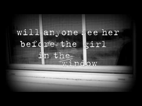 Big Chris & D'Bare Bones Band - Girl In the Window
