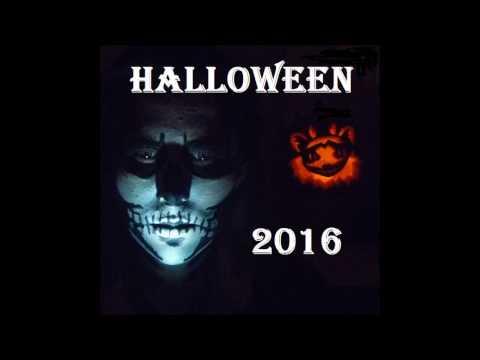 Halloween  2016   @SJP: Holland