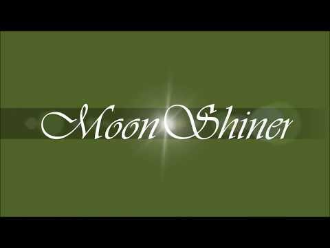 Moonshiner  ( the song)     A D Eker  2018