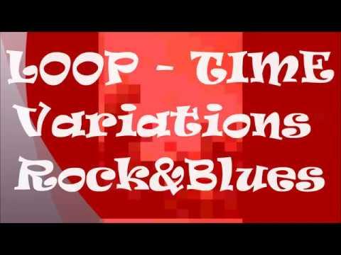 Loop Time Variations     A D Eker  2018