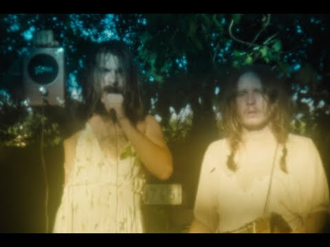 SHIRON THE IRON   Ain't no man or woman to take my soul down -official music video - CAKE MAG