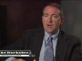 Huck's clip - Inconvienient Tax