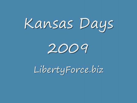 KansasDay2009