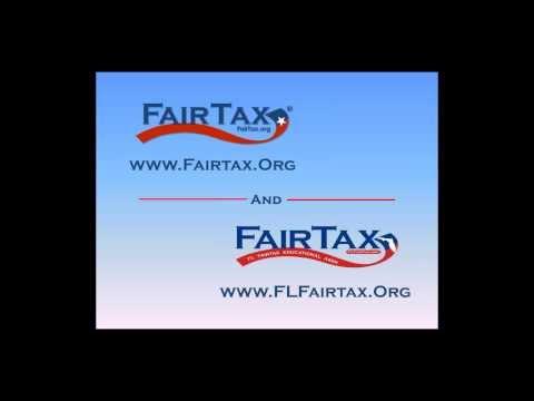 2013 0627 20 01 Understanding the FairTax