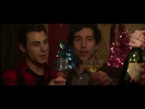 SHARED ROOMS Trailer - holiday comedy directed by Rob Williams
