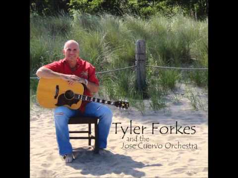 Tyler Forkes - Hang Out with You