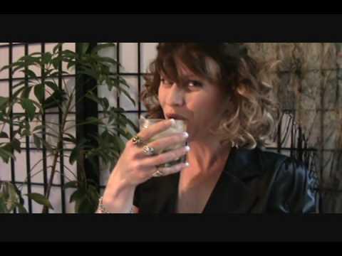 Gilda Sue Rosenstern: Strip Trivia with Nancy Grace