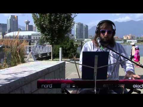 """SFU Public Square """"One Voice"""" Music Project"""