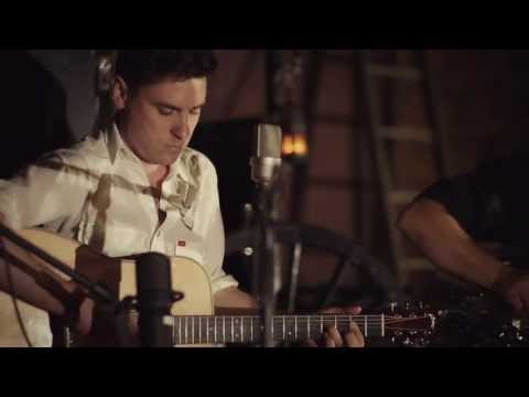 Eliot Bronson | New Pain | A Take Away Show
