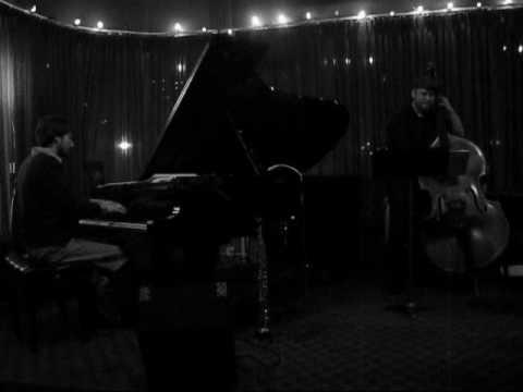 Waltz for Gordy - Brent Gallaher Quartet