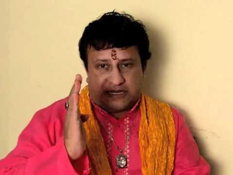 Get Your Money Fundas Right - Part 6 of 6 - Suresh Padmanabhan
