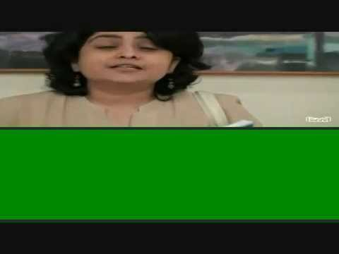 Participants Responses To AAMET (UK) Certified EFT Training By Dr. Rangana Chaudhary