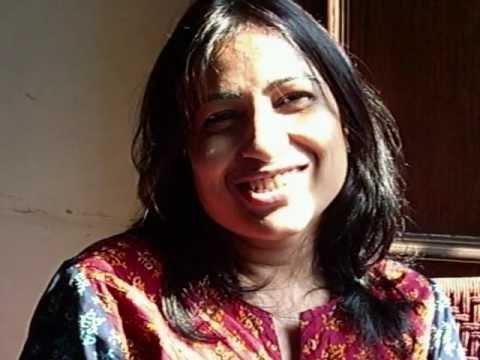 Nitu On Her Journey On Karuna Reiki & Magnified Healing.