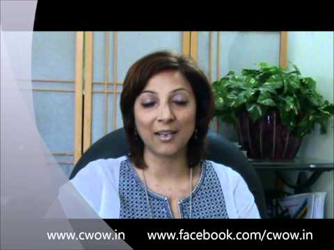 LAW OF ATTRACTION WORKSHOP.wmv