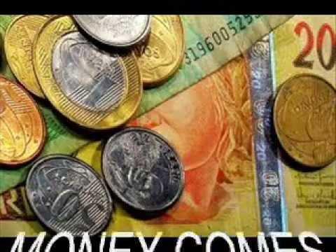 MONEY VIBES