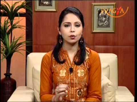 Premarital counselling video of Dr.Rekha Deshmukh1.avi