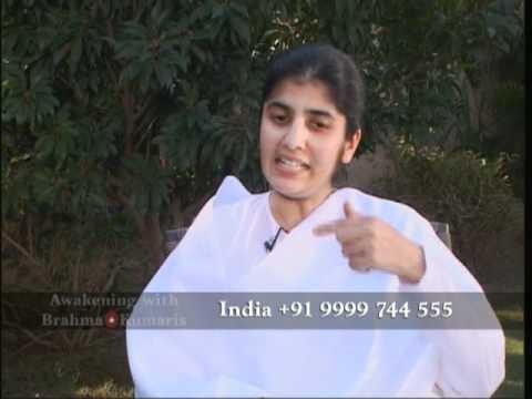 Happiness Unlimited -2 - Sister Shivani (English)