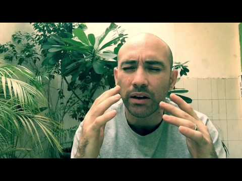 Quick & Easy Self Hypnotic Manifestation Process