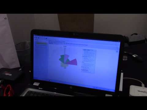 Veda Pulse: Technology for Natural Health Practitioners