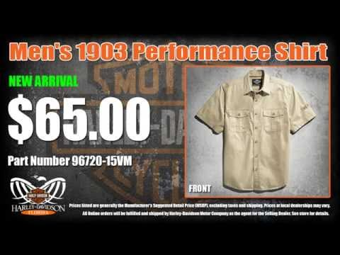 Harley Davidson Fall Clothing for Men and Women for sale