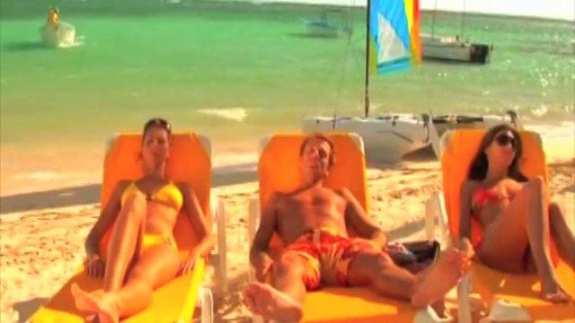 Viajes para Singles a Punta Cana en 2019