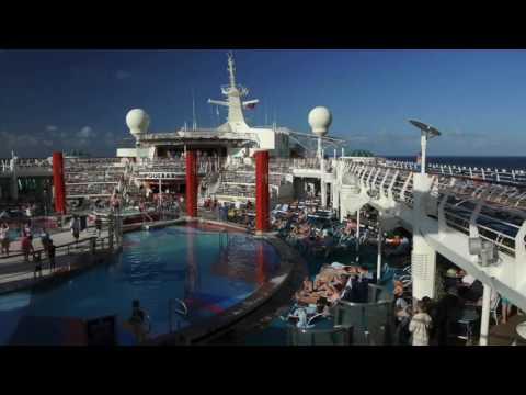 Crucero de Lujo desde 391€ + tasas!!