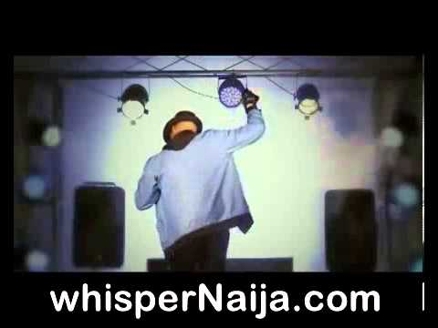 Saka and Don Jazzy MTN Songstar  Video