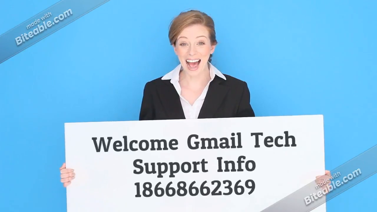 Gmail 1-886-866-2369 tech support Number