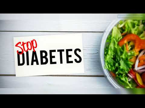 How to Control Obesity and Diabetes? Best Tips | karnim