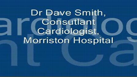 Aortic Valve Replacement Videos - Truveo Video Search2