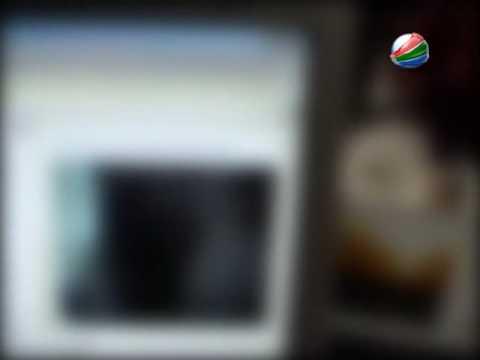 GROOMING: PEDÓFILO flagrado durante um programa de TV