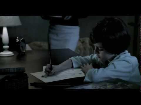Pedofilia: Não feche os olhos para isso