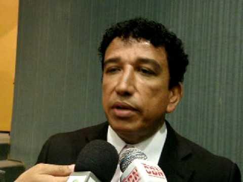 CPI da Pedofilia no Amazonas - www.vocativo.com